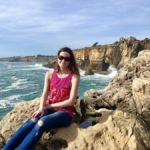 What I learned about my immigrant grandparents and my love for my heritage by traveling to Portugal