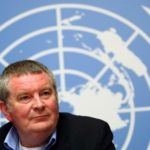 Interview: Ebola not known to be spreading in Uganda – WHO