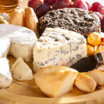 Costco's Summer Cheese Flight is at the Top of Our Grocery List