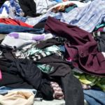why did the british government reject a new plan to tackle the environmental impact of fast fashion?