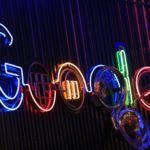 Trump Says U.S. Should Sue Facebook, Google