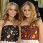 How Ashley and Mary-Kate Olsen became millionaires by the time they turned 10