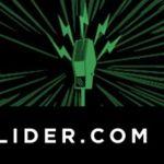 The Collider.com Podcast: Episode 204 – 'Dark Phoenix'