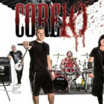 Core 10 To Release New Single This Month