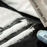 $1 Billion in Cocaine Seized at Philadelphia Port