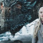 'Game of Thrones' fans think Daenerys Targaryen's fate may have been revealed in season 5