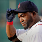 SOURCE SPORTS: David Ortiz Wasn't Intended Target in Dominican Republic Shooting Police Say