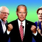 If the Democrats Want to Beat Trump, They Need to Take Off the Gloves in the Primary