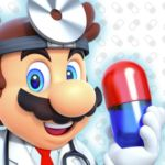 What We Know About Dr. Mario World – IGN NOW
