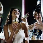 Americans Spend BILLIONS Drunk Shopping Every Year, According to New Survey