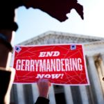 Why the Supreme Court's Virginia Gerrymandering Decision Doesn't Go Far Enough