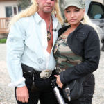 Beth Chapman's Life Remembered In Photos: See Dog The Bounty Hunter's Wife Before Her Passing