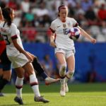 Why winning ugly may be good for USWNT