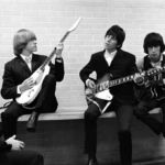 'The Quiet One' Review: Bill Wyman Doc Goes Wide, Not Deep