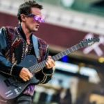 Muse announce more 2019 UK tour dates
