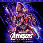 Watch the Music Video for Alan Silvestri's 'Portals' Off the 'Avengers: Endgame' Soundtrack | News – Marvel Entertainment