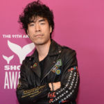 """Eugene Lee Yang Comes Out in Music Video """"I'm Gay"""" – Hollywood Reporter"""
