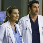 Ellen Pompeo revealed how much more Patrick Dempsey made than her on Grey's Anatomy, and it's infuriating