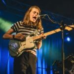Blaenavon pull out of Community Festival and Reading & Leeds