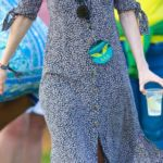 Rose Leslie Enjoys Music Festival as Kit Harington Continues Treatment