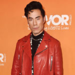 YouTube Star Eugene Lee Yang Comes Out in Music Video – Billboard