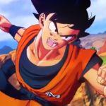 Dragon Ball Z Kakarot: Everything You Need to Know