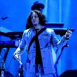 Jack White Slams Music Press For Their Nasty Clickbait Trash