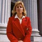 Who Is Linda Fairstein, the Prosecutor in 'When They See Us'?