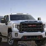 GMC releases prices for its 2020 Sierra HD pickups