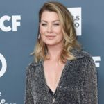 Ellen Pompeo Almost Quit 'Grey's Anatomy' Because of its 'Toxic Work Environment'