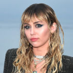 Miley Cyrus Says Sorry For Her Stupid Comment on Not Liking Rap Anymore