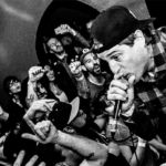 H2O Announce 25th Anniversary Tour With Comeback Kid