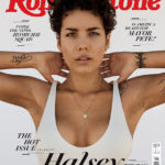 Halsey Reveals Why She Finally Got Sober After Secretly Going To Rehab Twice Since Becoming Famous