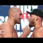Tom Schwarz 'is brought in to lose' to Tyson Fury – Max Kellerman | SportsCenter