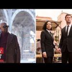 'Men in Black: International' Debuts to Sluggish $28.5M Domestically | THR News