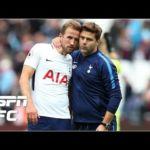 Pochettino is the glue that can keep Harry Kane & Tottenham together – Craig Burley | Premier League