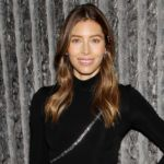 Jessica Biel Says She's Not Against Vaccinations After Lobbying for Anti-Vaxx Bill