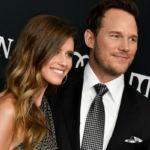 Katherine Schwarzenegger Called Chris Pratt a 'Wonderful Husband' in Father's Day Tribute