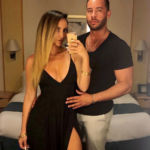 90 Day Fiance's Jonathan Rivera Goes Instagram Official With Janelle Miller