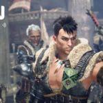 Monster Hunter World: Iceborne PS4 Beta Dates Announced – IGN News