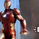 Avengers E3 Presentation Gameplay – IGN Now