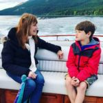 Why Sending Your Kids on Vacation With Grandparents is a Win-Win-Win