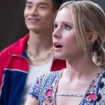 'The Good Place' Will Come to a Forking End After Season 4