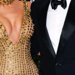 The Many Loves of Bradley Cooper: Irina Shayk, Renee Zellweger, More