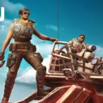 Gears 5 – E3 2019 – ELEAGUE Trailer
