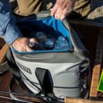 Six Coolers to Keep Your Treats Cool While Adventuring