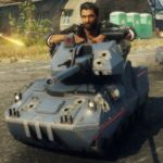 Just Cause 4 Now Has Adorable (but Deadly) Toy Vehicles! – Gameplay