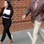 Teen Mom 2's Jenelle Evans, Husband Back in Court After Losing Custody of Kids