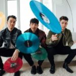 Jonas Brothers Selling Vinyl Subscription Service For $599