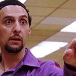 John Turturro says he's finished work on 'Big Lebowski' spin-off